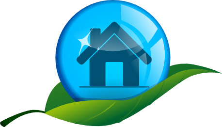 Diagnostic immobilier saint tienne 42000 qualit diagnostics - Diagnostic location maison ...